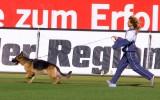 02-04.09.2011, BSZS, Nürnberg, 36SG in der JHKL; Richter SV - B. Norda