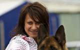 """04.05.2013, 3V, """"Russische Sieger-2013"""", Smolensk, mit Elena Doronina, Richter SV - G. Schwedes"""