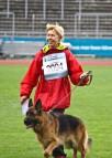 """Наш """"Зигер-2012"""", Ульм, Германия, 31.08-02.09.2012"""